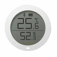 Датчик температуры и влажности Xiaomi MiJia Hygrometer Bluetooth