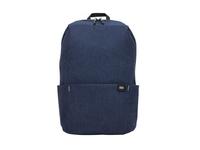 Рюкзак Xiaomi Mi Colorful Mini Backpack Bag